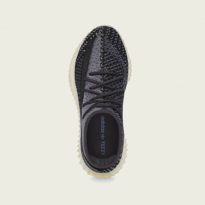 yeezy boost 350 V2 Carbon