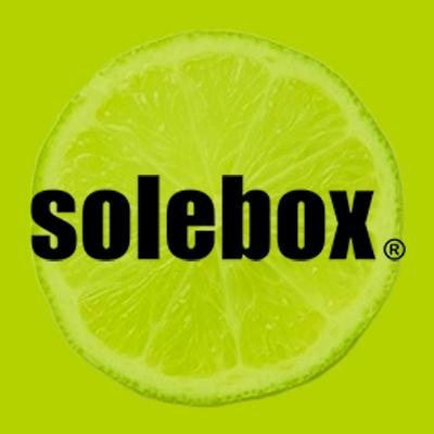 Air Max 1 Premium Limeade