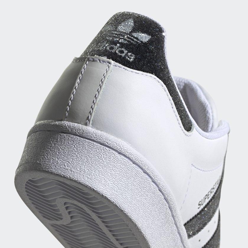Swarovski x adidas