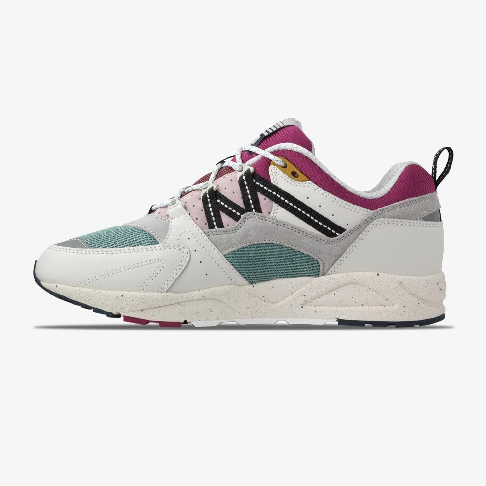 Karhu Fushion 2.0 Colour of Mood