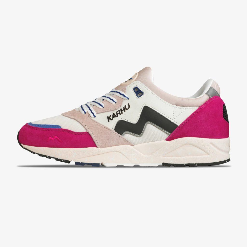Karhu Sneaker JAzzy