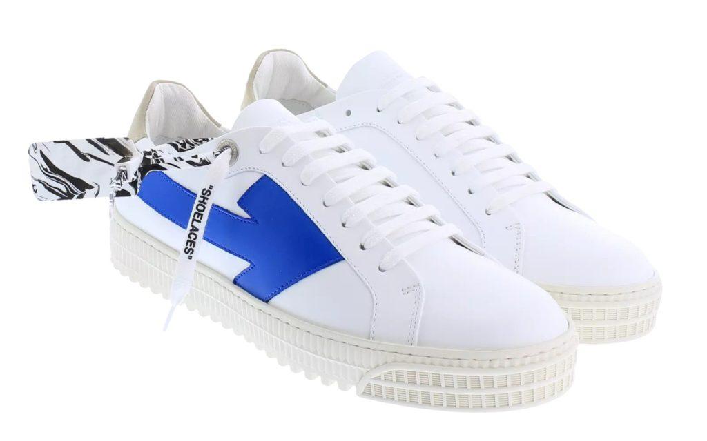 Arrow Sneaker