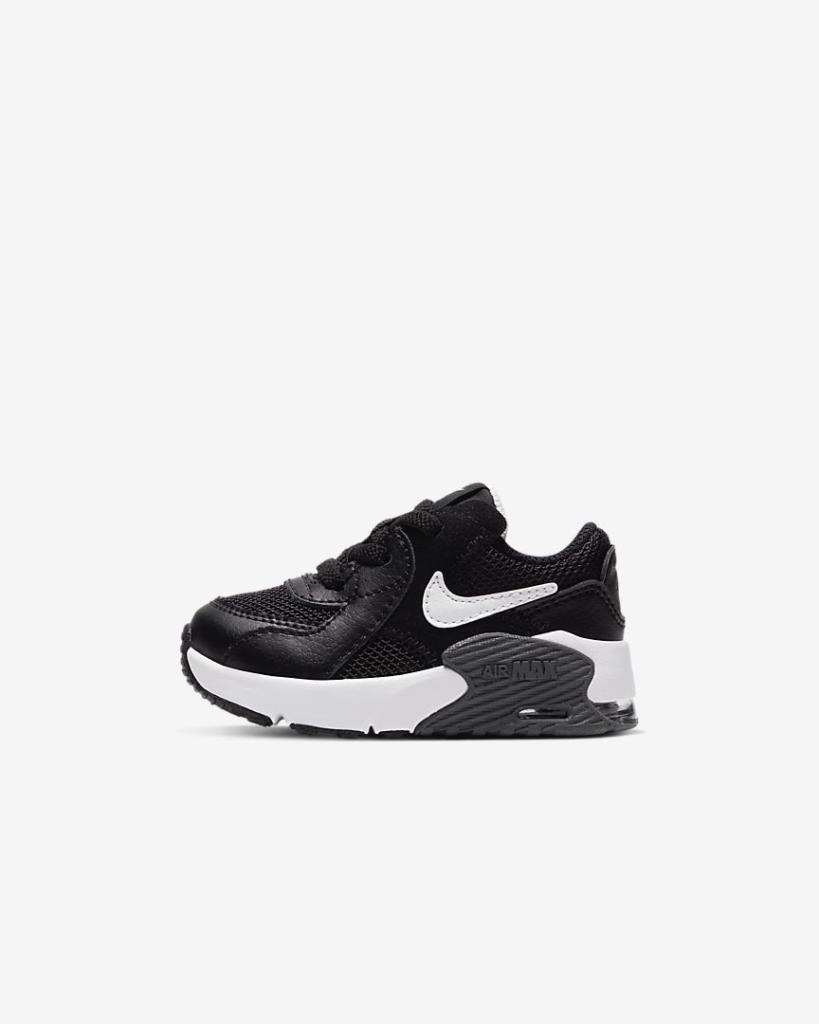 Korting Nike Kids