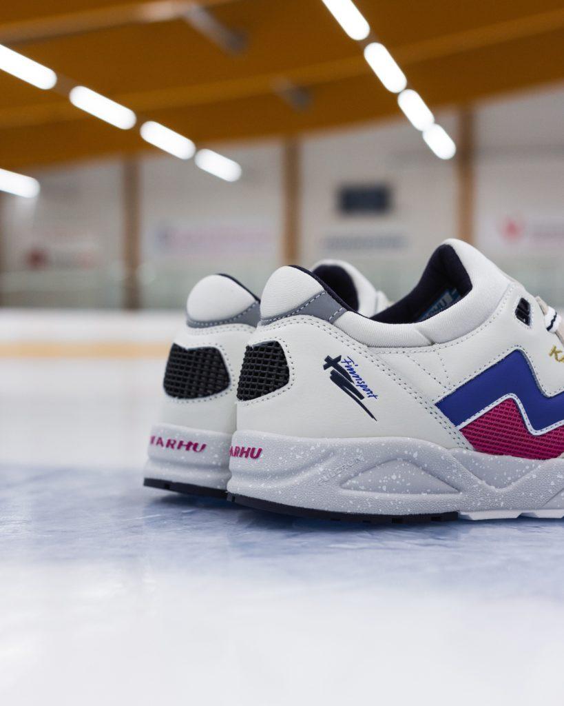 Karhu Aria 95 Hockey Pack