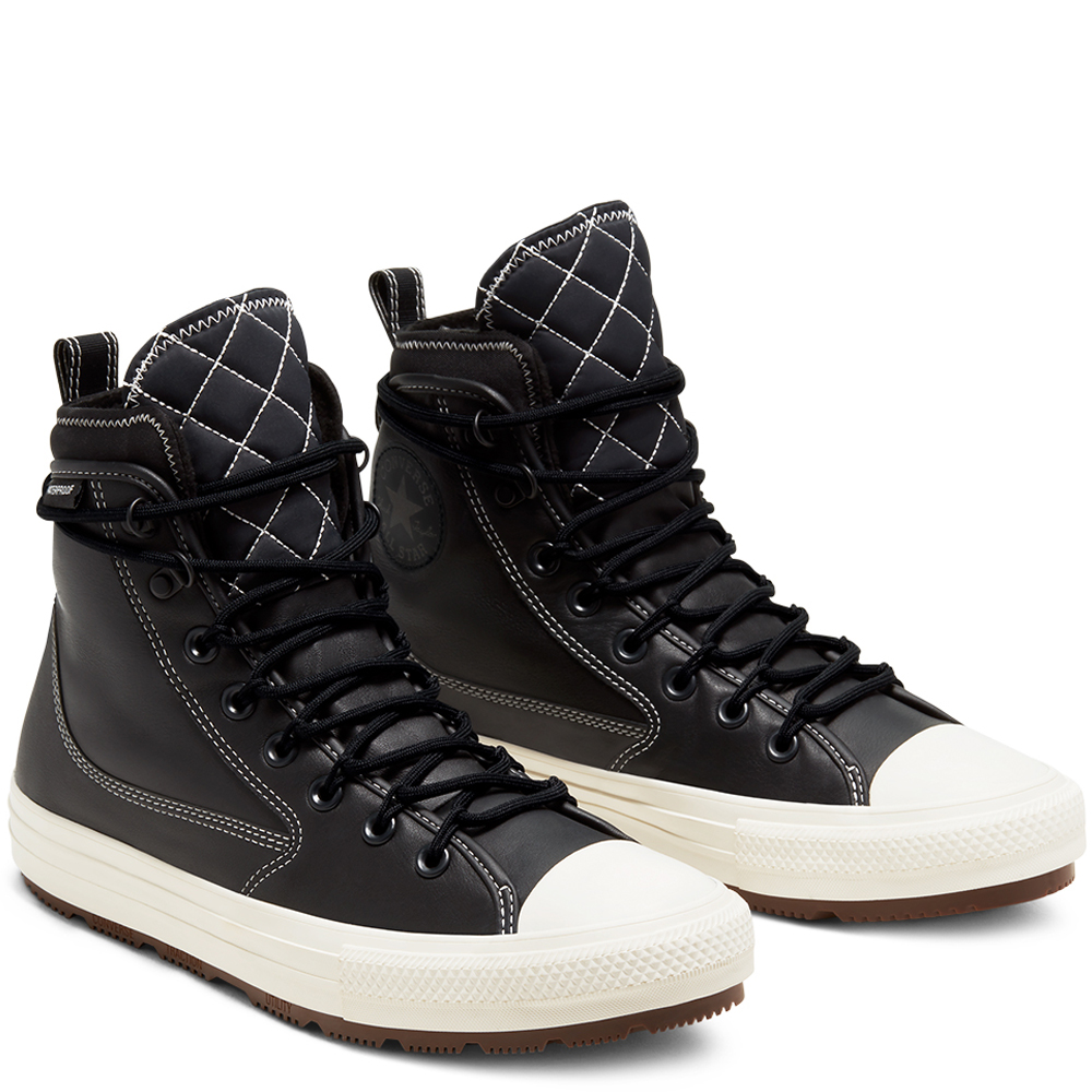 Utility All Terrain Chuck Taylor All Star High Top herfst