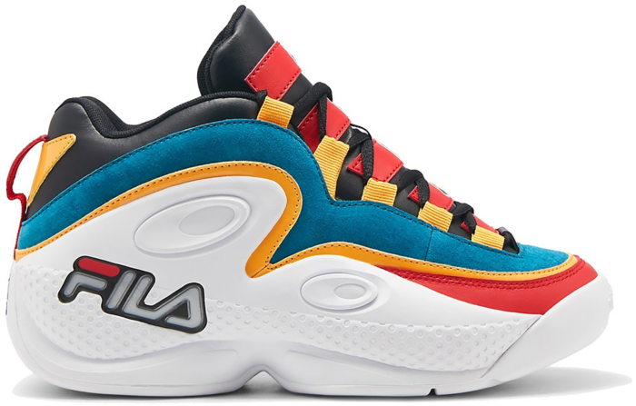 Fila Grant Hill 3ONE3