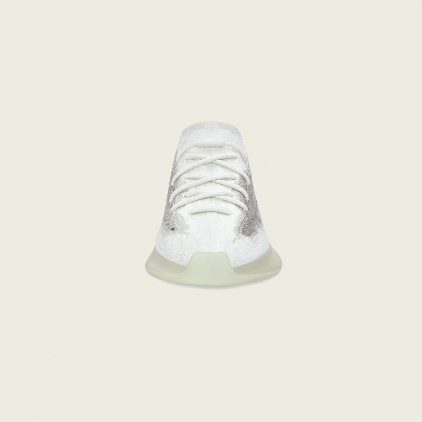 Yeezy Boost 380 'Calcite Glow'