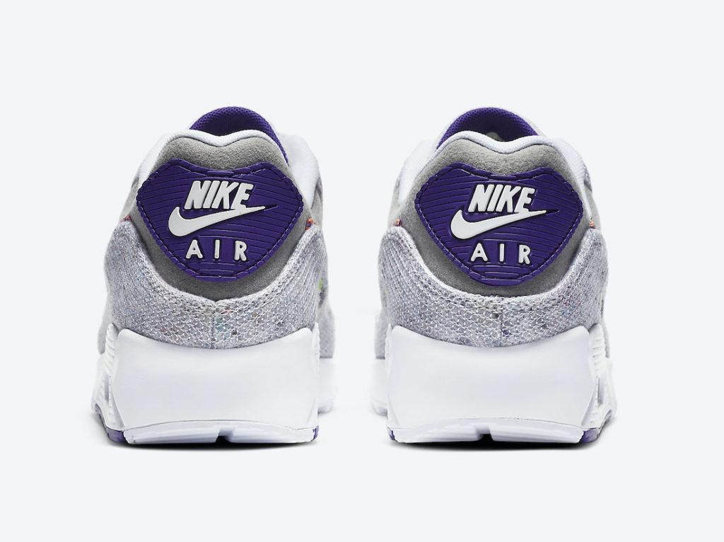 Nike NRG Pack