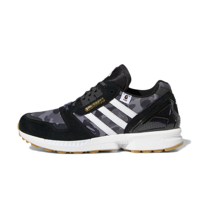 Sneaker week 47 2020