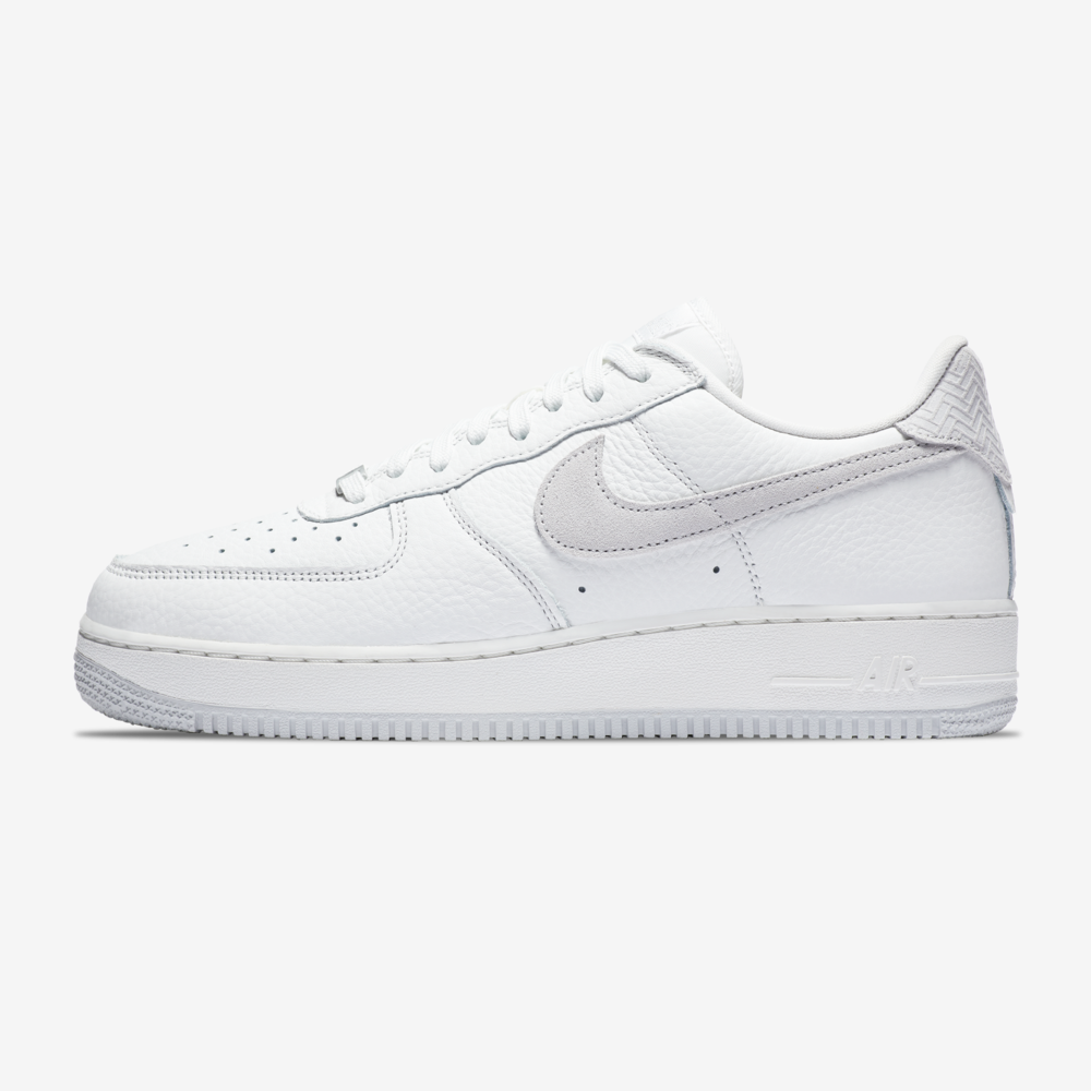Nike Air Force 1 'Craft'