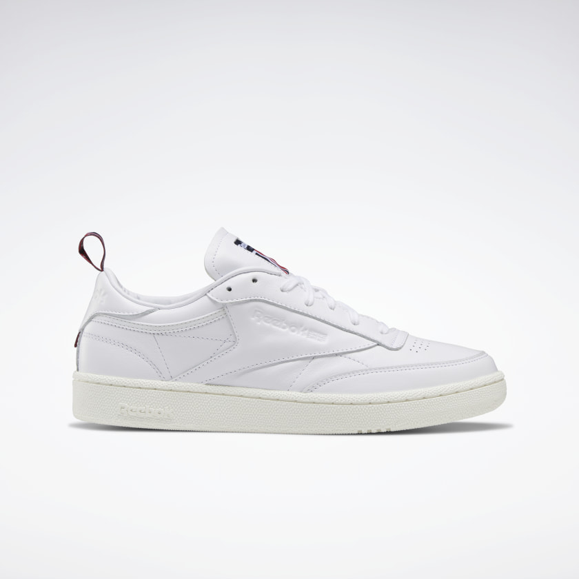 korting adidas Reebok