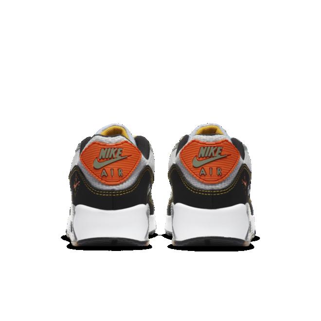 Nike Air Max 90 'Compass'
