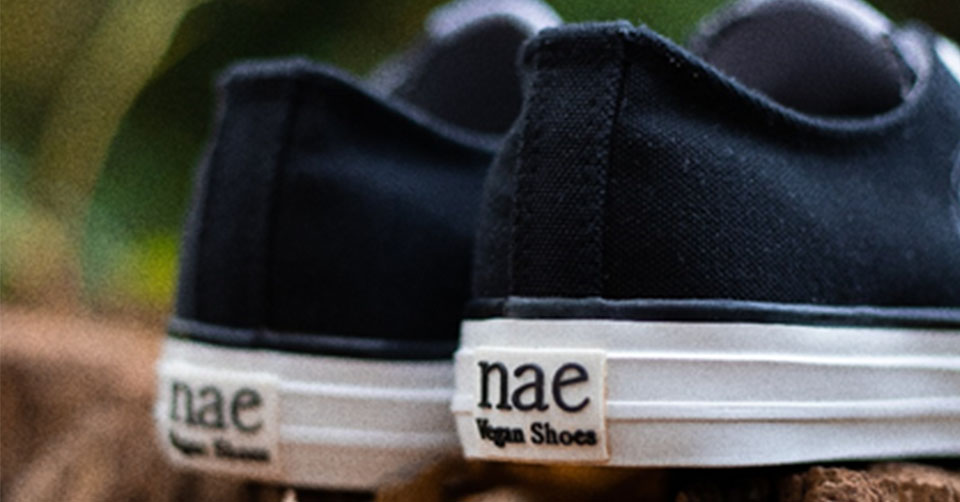 Nae Vegan sneakers