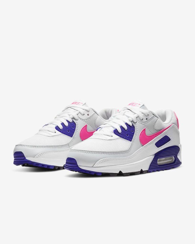 Nike Member Days