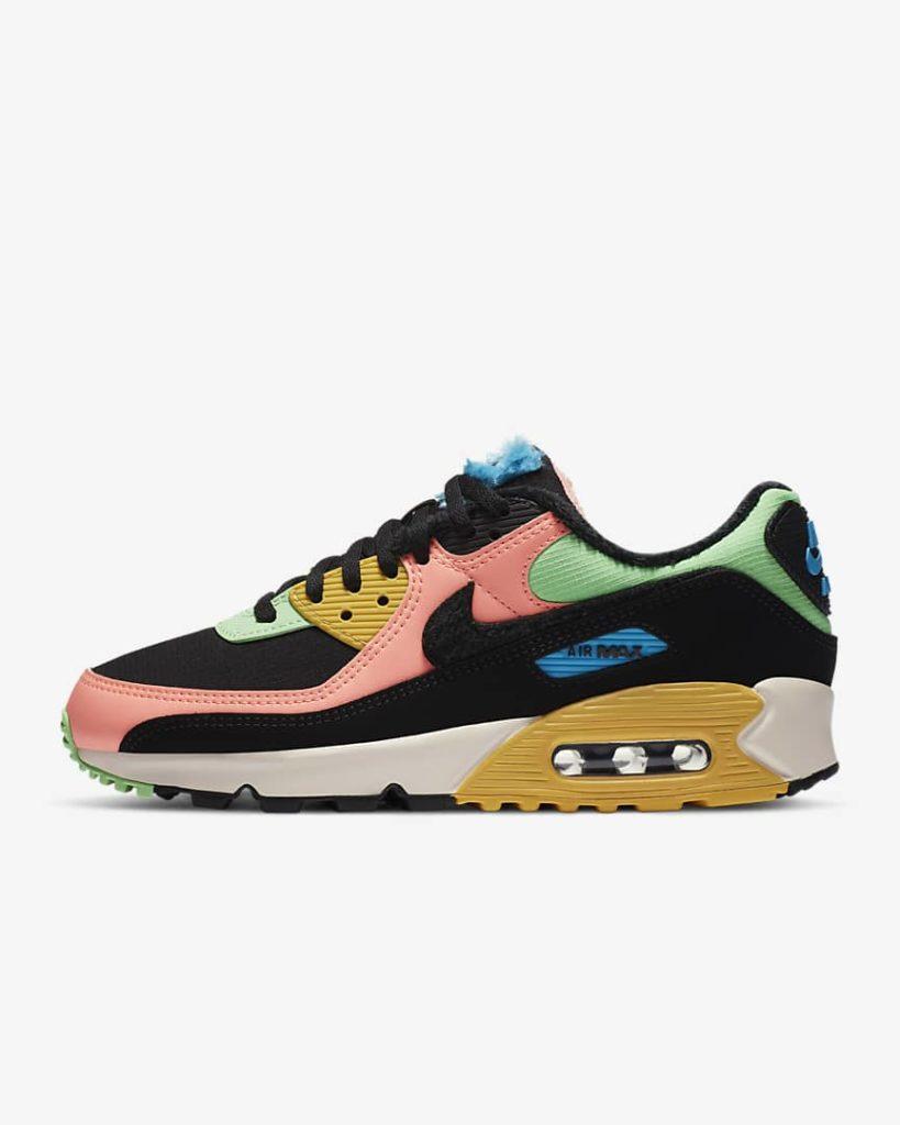 Nike Black Friday Steals