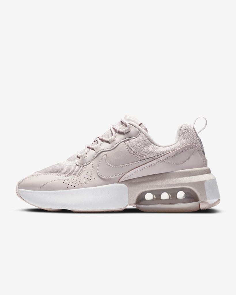 25% korting Nike