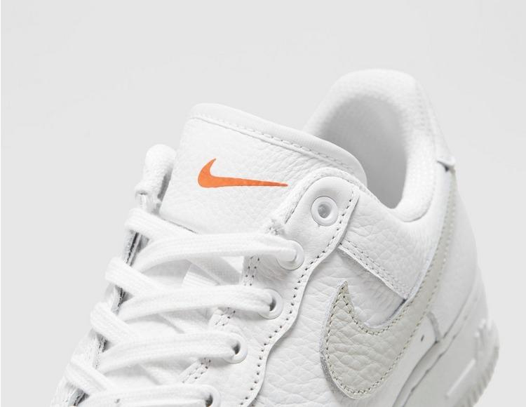 Nike Air Force 1 '07 'Stencil'