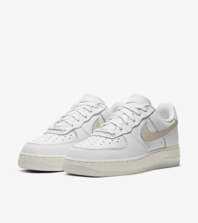 Air Force Light Bone