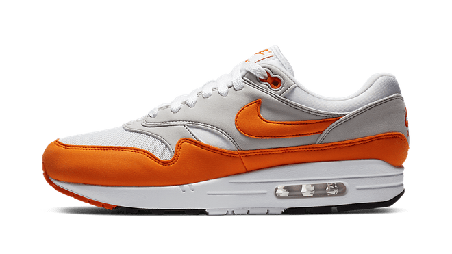 Nike Air Max 1 OG 'Magma Orange'