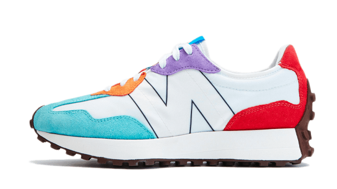 New Balance MS327 'Pride'