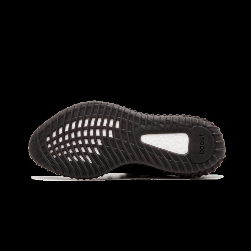 adidas YEEZY BOOST 350 V2 'Bred'
