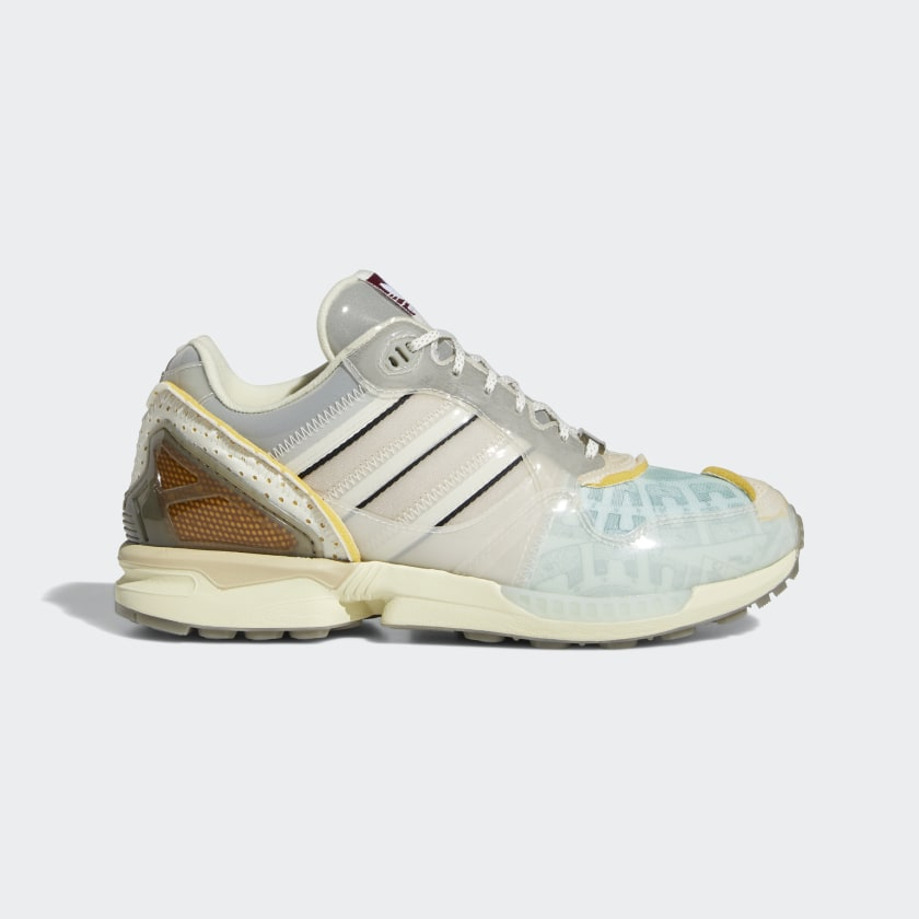 adidas zx6000 Inside Out