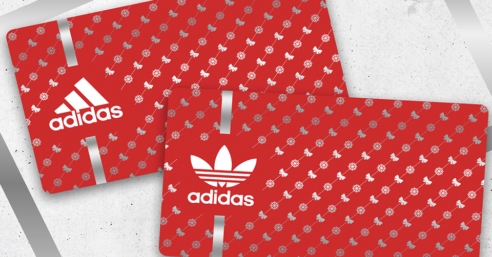 adidas christmas wishlist