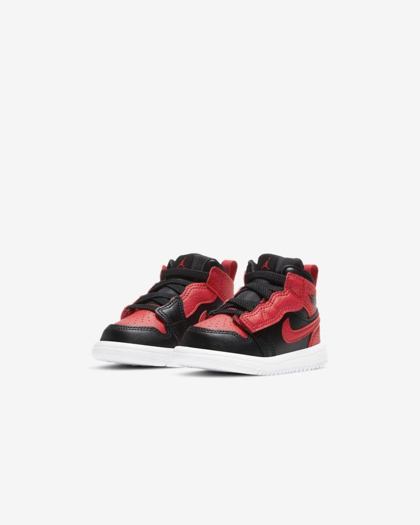 Christmas Wishlist Air Jordan