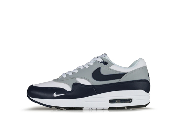Air Max 1 LV8 'Obsidian'