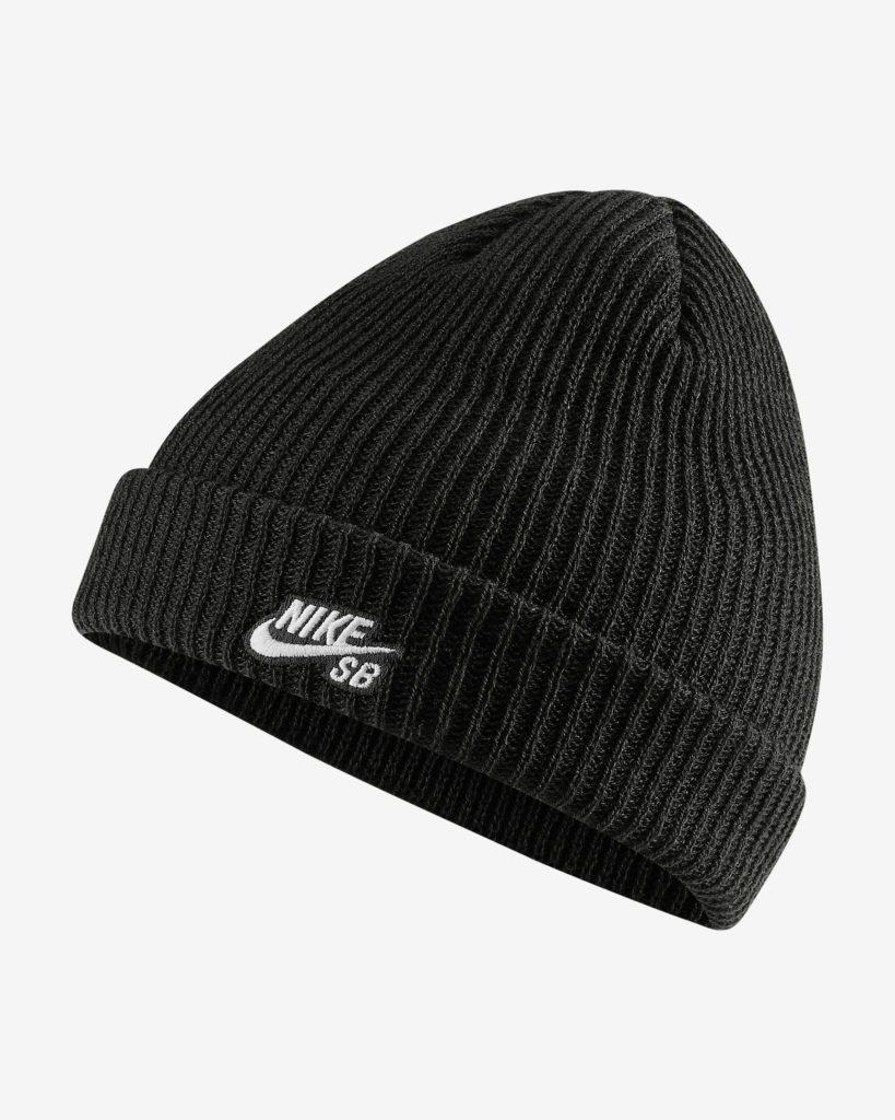 Nike SB Christmas wishlist