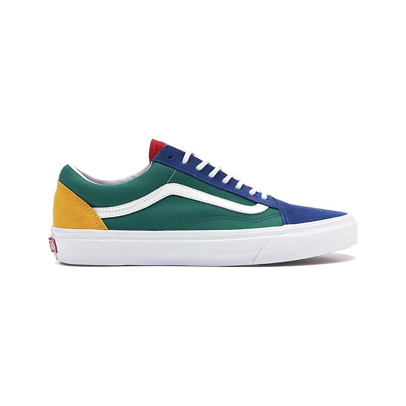Vans Christmas wishlist
