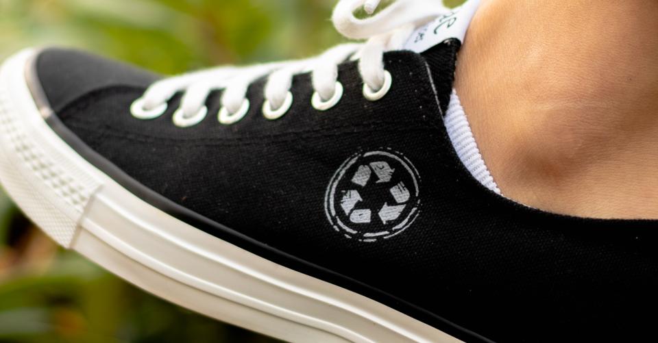 Nae Vegan Sneaker