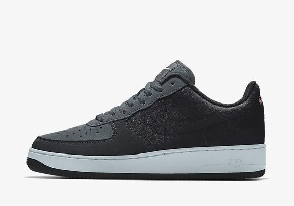 Nike Air Force 1/1 By You