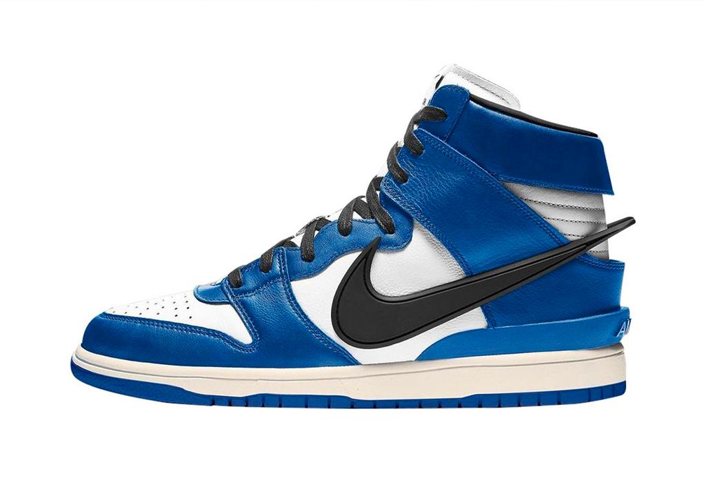 sneaker releases 2021