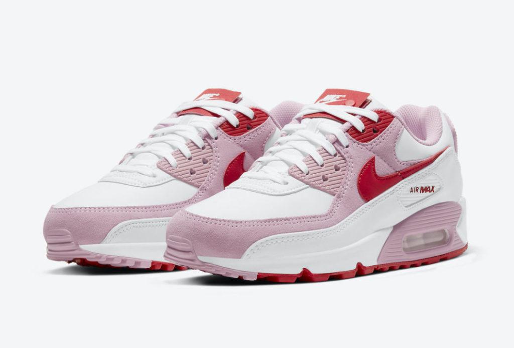 Nike Valentine Pack