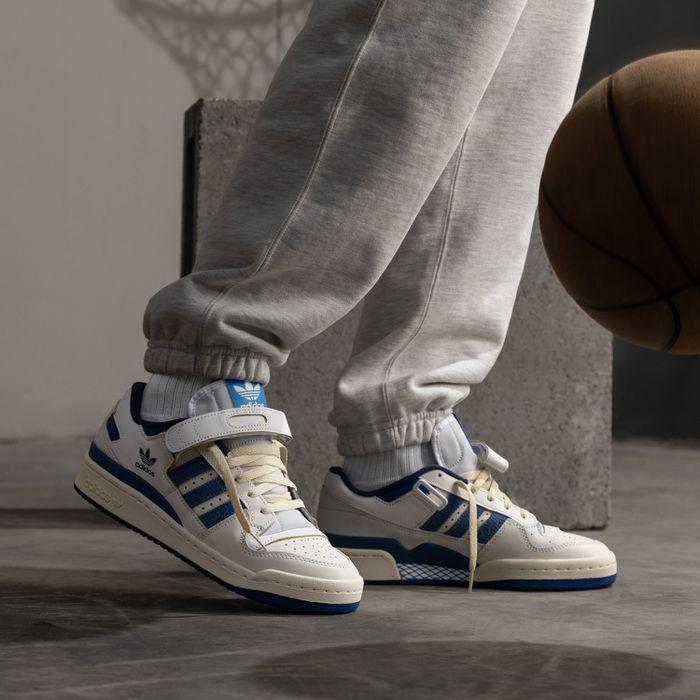 5 best verkochte sneakers
