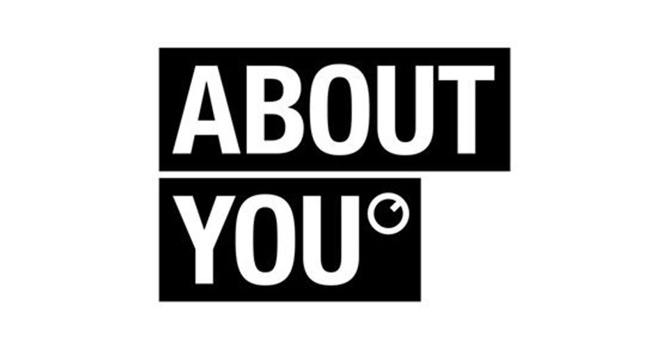 Het is SALE bij About You!