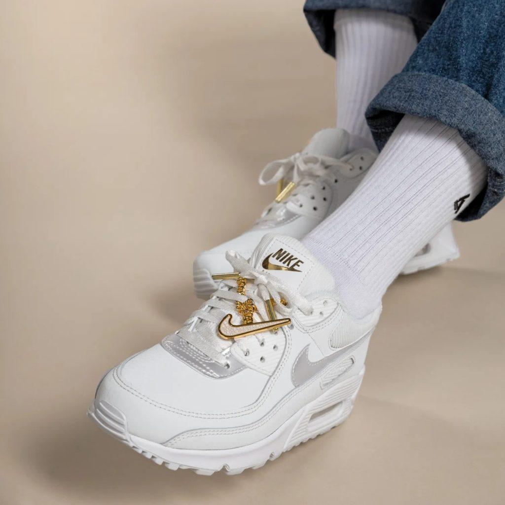Top 5 sneakers
