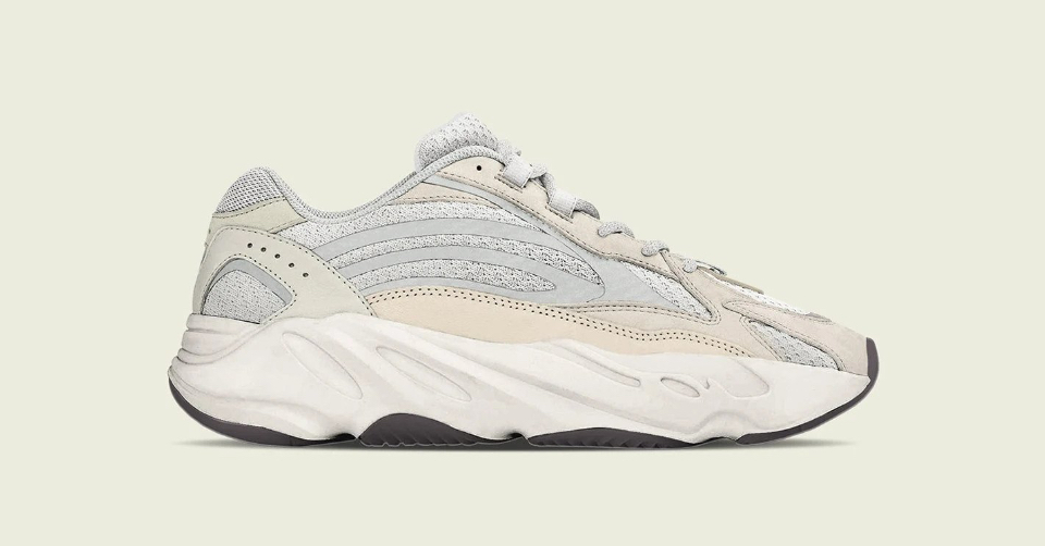 yeezy boost 700 v2 cream