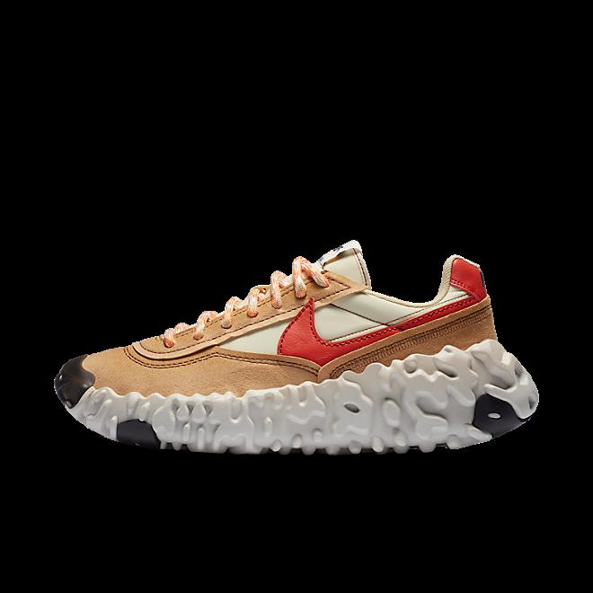 Nike Overbreak SP 'Mars Yard'