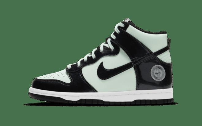 Nike Dunk High 'All Star'