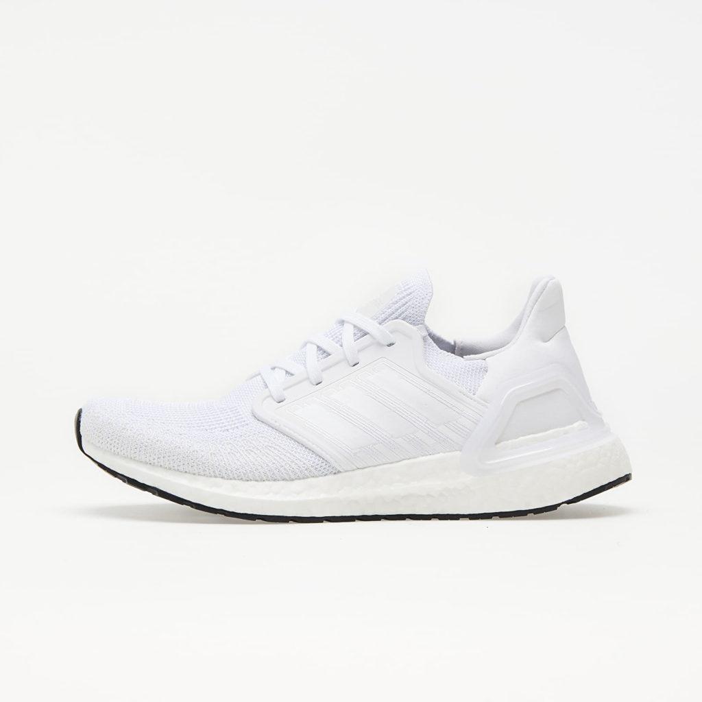 Footshop sale