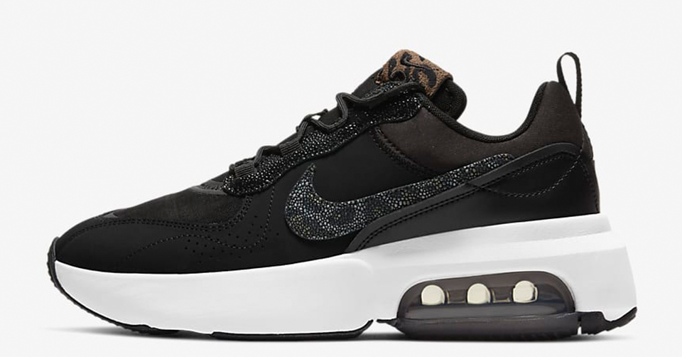 Air Max Verona SE 'Black Safari'