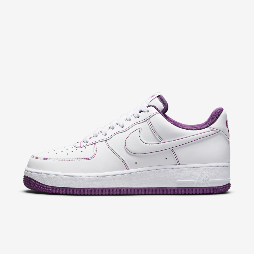 Nike air force 1 viotech