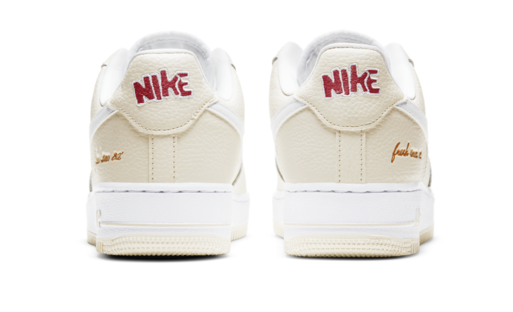 Air Force 1 'Popcorn' | CW2919-100