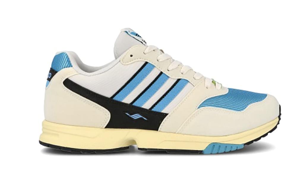 90s sneakers