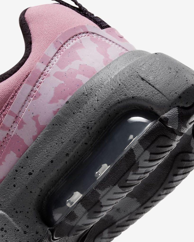 Nike Air Max Viva Women's