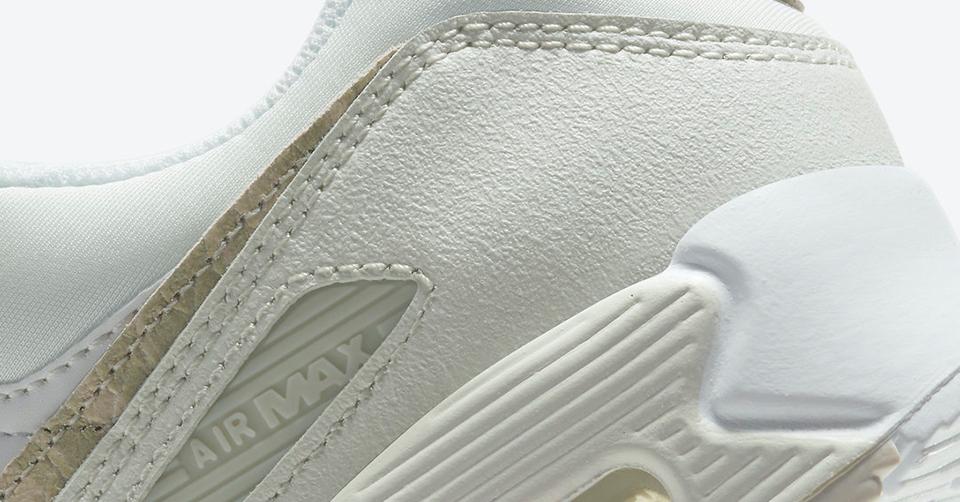 Nike Air Max 90 | CV8824-100