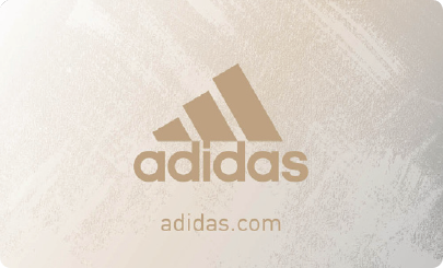 Adidas Gift Guide