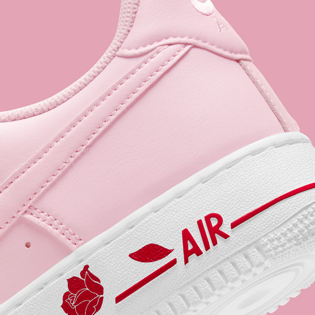 Air Force 1 'Have A Nike Day' CU6312-600